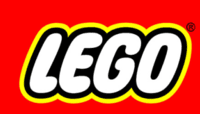 LEGO discount codes and coupons