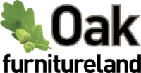 Oak Furnitureland discount codes and coupons