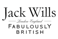 Jack Wills discount codes and coupons