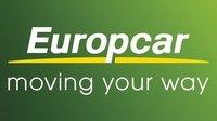 Europcar code promo