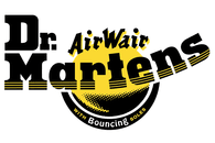 Dr. Martens discount codes and coupons