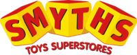 Smyths Toys discount codes and coupons