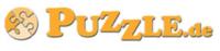 Puzzle.de Gutscheine