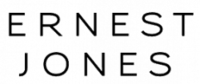 Ernest Jones discount codes and coupons