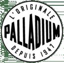 Palladium codes promotionnels et coupons